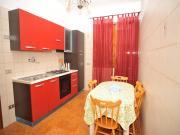 Appartamento in Residence Porto Cesareo 6 a 8 persone