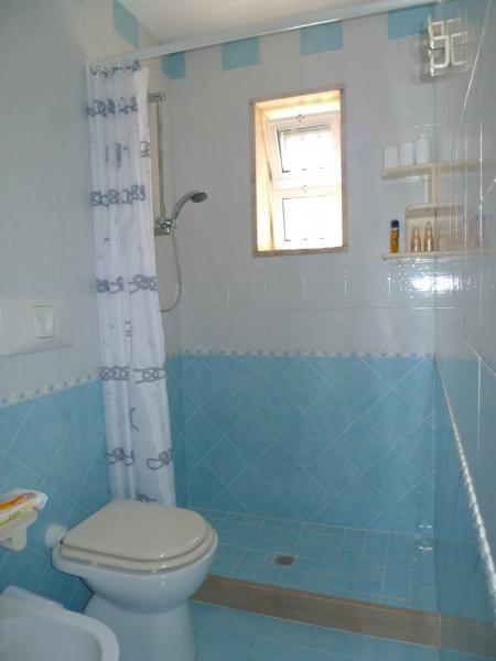 Bagno Affitto Appartamento 84301 Torre Canne