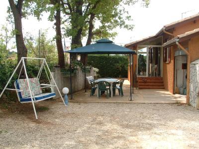 Affitto Casa 84629 Barjols