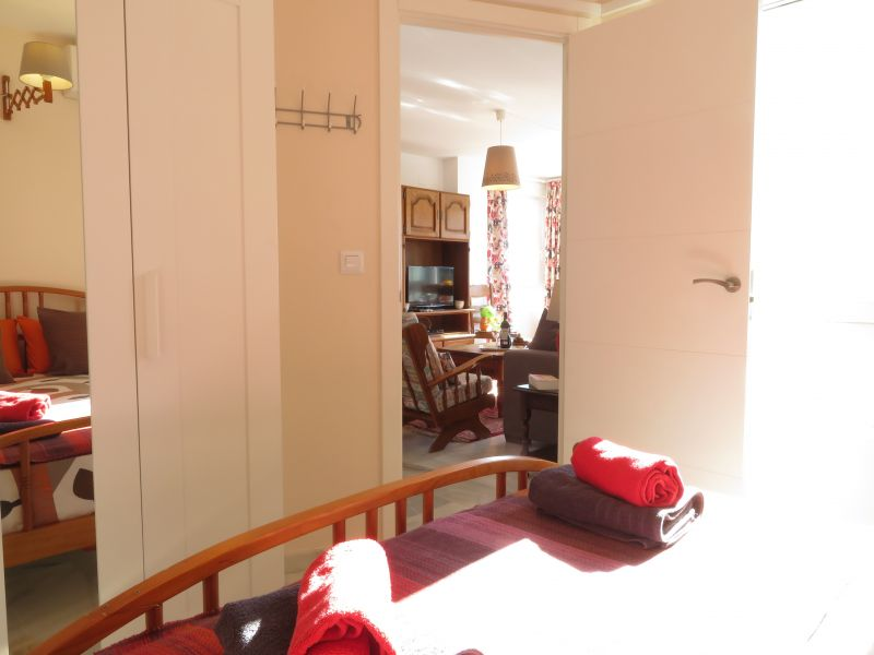 Camera Affitto Appartamento 84780 Nerja