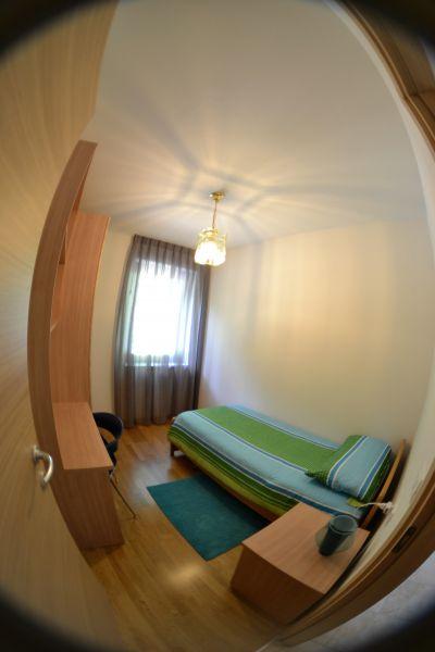 Camera 2 Affitto Appartamento 85967 Auronzo di Cadore
