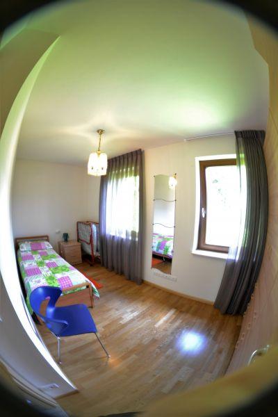 Camera 3 Affitto Appartamento 85967 Auronzo di Cadore