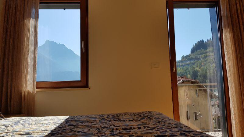 Camera 1 Affitto Appartamento 85967 Auronzo di Cadore