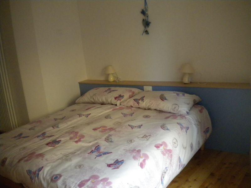 Camera 2 Affitto Appartamento 91170 Val di Fiemme