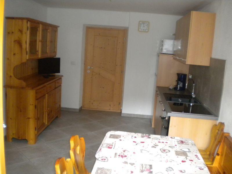 Affitto Appartamento 91170 Val di Fiemme