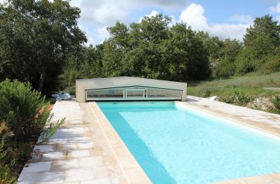 Affitto Agriturismo 93953 Saint-Cirq-Lapopie