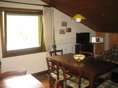 Affitto Appartamento 94077 Pievepelago