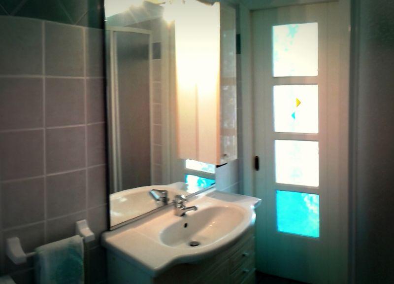 Bagno Affitto Appartamento 94203 Diano Marina