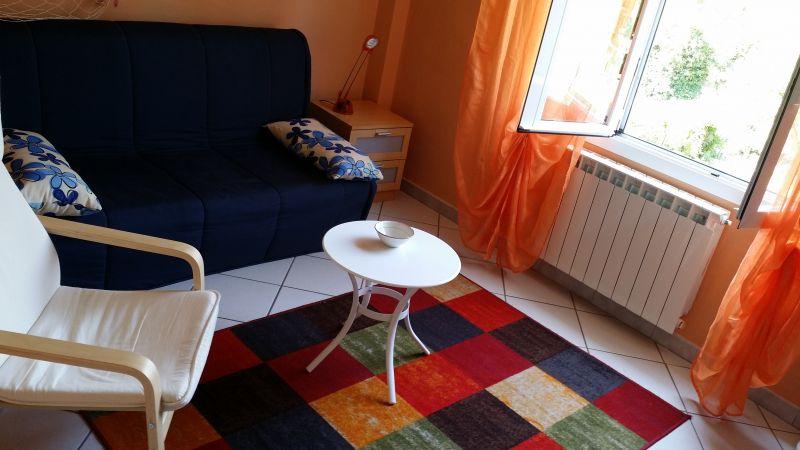 Salotto Affitto Appartamento 94203 Diano Marina