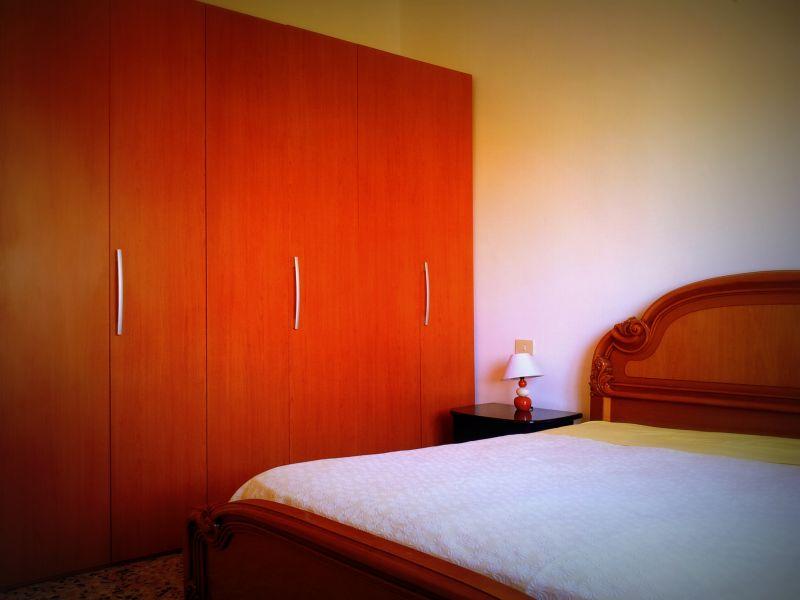 Camera Affitto Appartamento 94203 Diano Marina