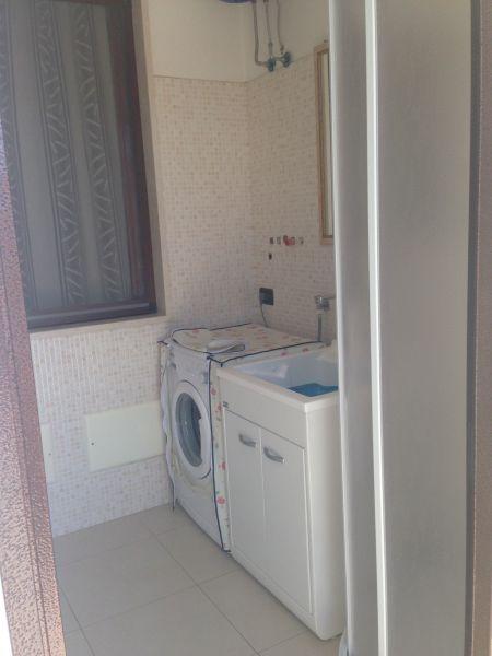 Altra vista Affitto Appartamento 95214 Gallipoli