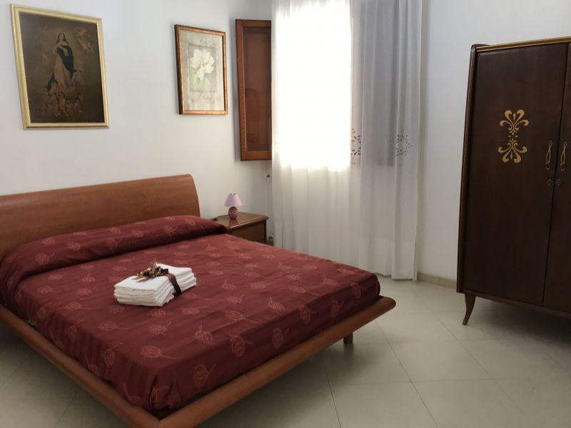 Camera 1 Affitto Appartamento 95214 Gallipoli