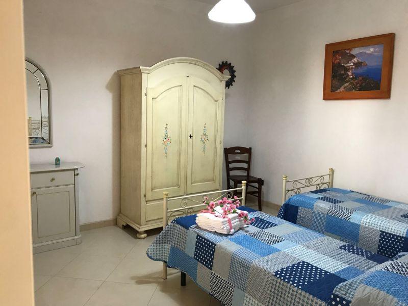 Camera 2 Affitto Appartamento 95214 Gallipoli