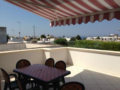 Affitto Appartamento 95214 Gallipoli