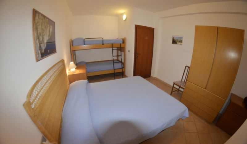 Camera Affitto Appartamento 96680 Palinuro