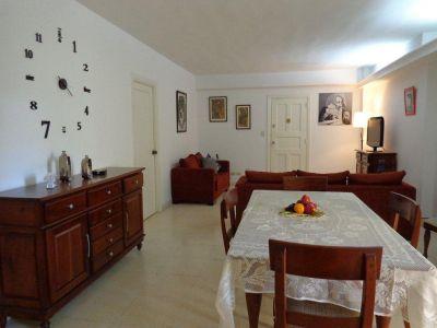 Affitto Appartamento 99371 L'Avana