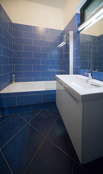 Bagno Affitto Villa  100451 Levanto