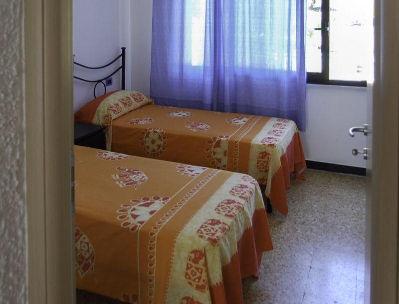 Camera 3 Affitto Villa  100451 Levanto