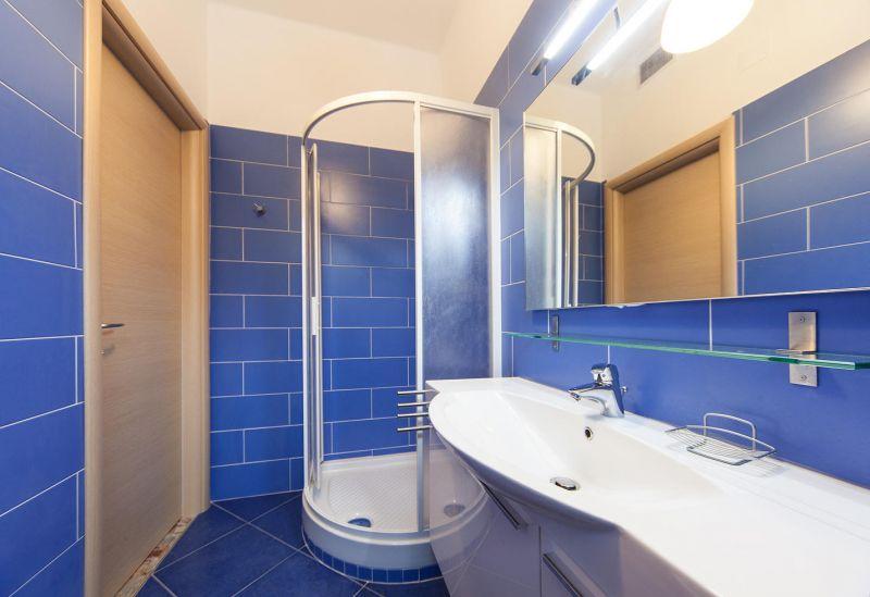 Doccia Affitto Villa  100451 Levanto