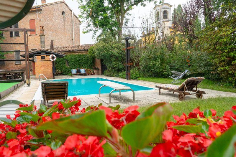 Affitto Casa 101566 Cremona