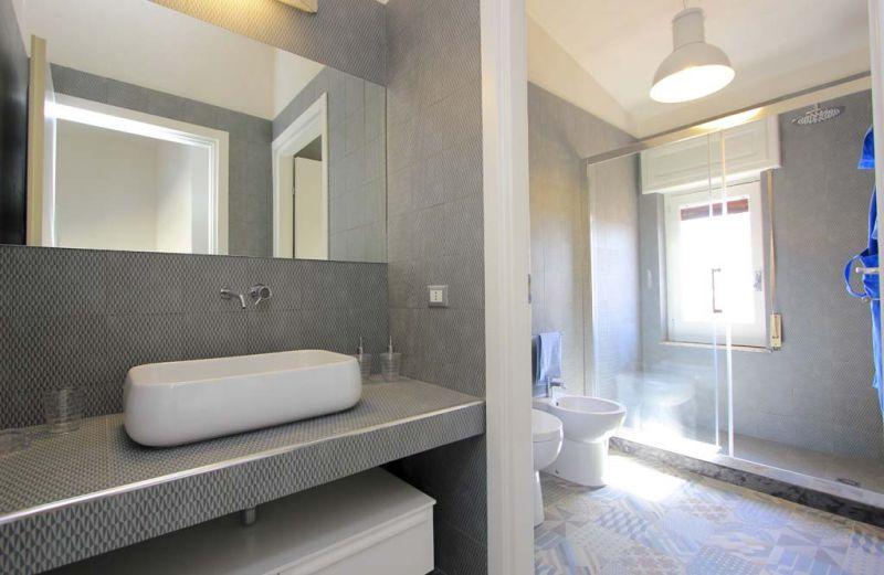 Bagno Affitto Appartamento 102671 Donnalucata