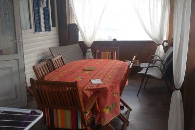 Affitto Casa mobile 102737 Saint Tropez