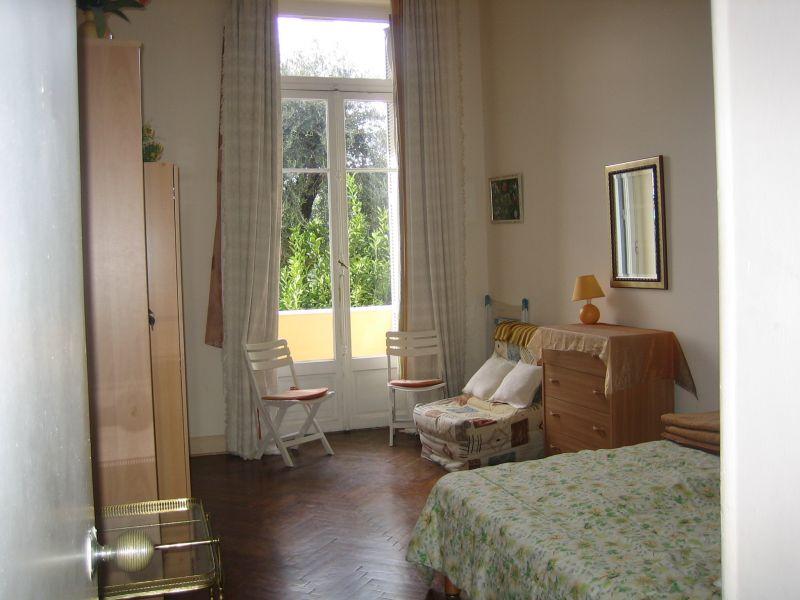 Camera 2 Affitto Appartamento 102978 Beaulieu sur Mer