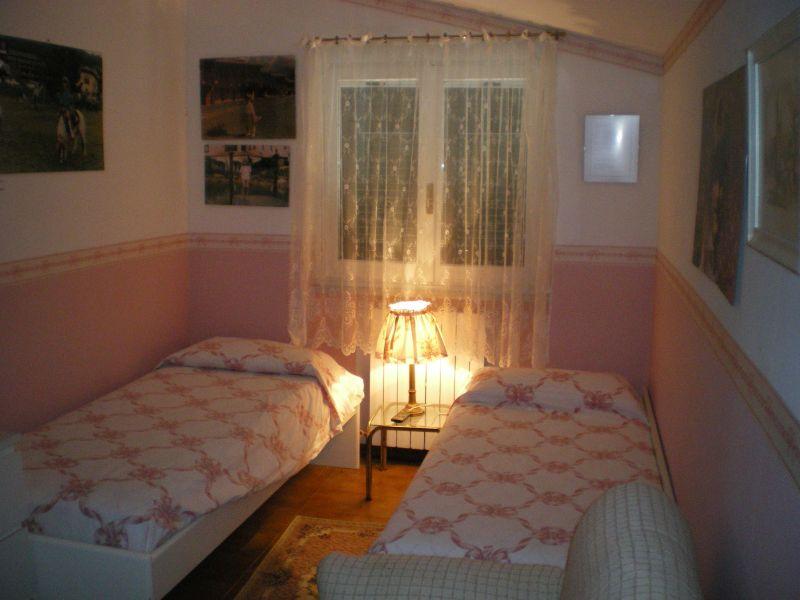 Camera 1 Affitto Appartamento 104451 Moneglia