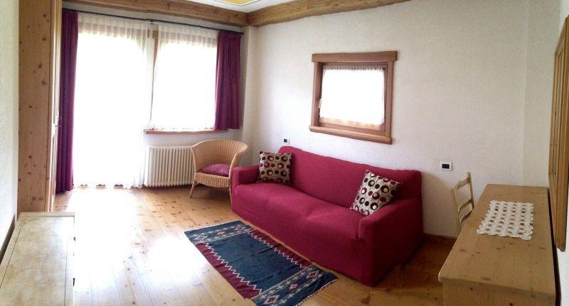 Salotto Affitto Appartamento 105295 Santo Stefano di Cadore
