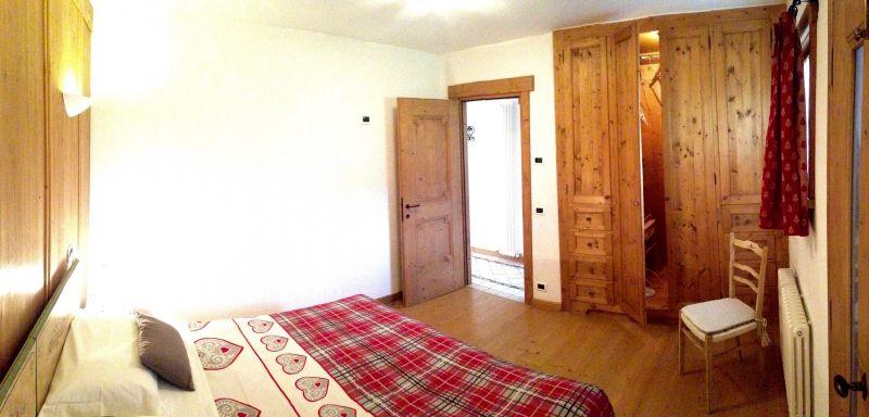 Camera 1 Affitto Appartamento 105295 Santo Stefano di Cadore