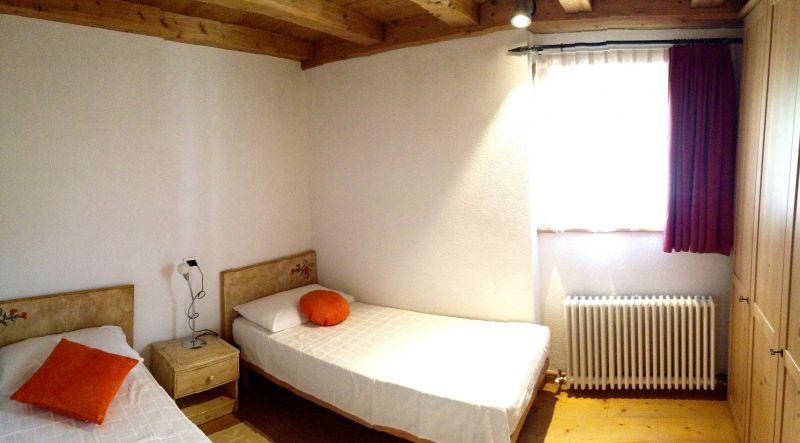 Camera 2 Affitto Appartamento 105295 Santo Stefano di Cadore