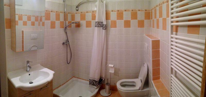 Bagno 2 Affitto Appartamento 105295 Santo Stefano di Cadore