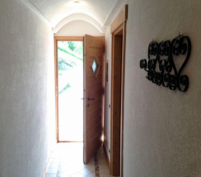 Affitto Appartamento 105295 Santo Stefano di Cadore
