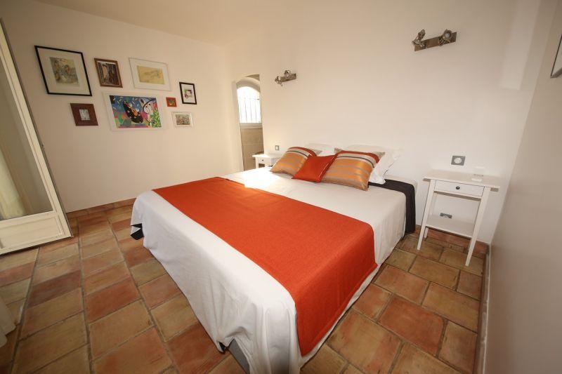 Camera 1 Affitto Appartamento 105422 Nizza