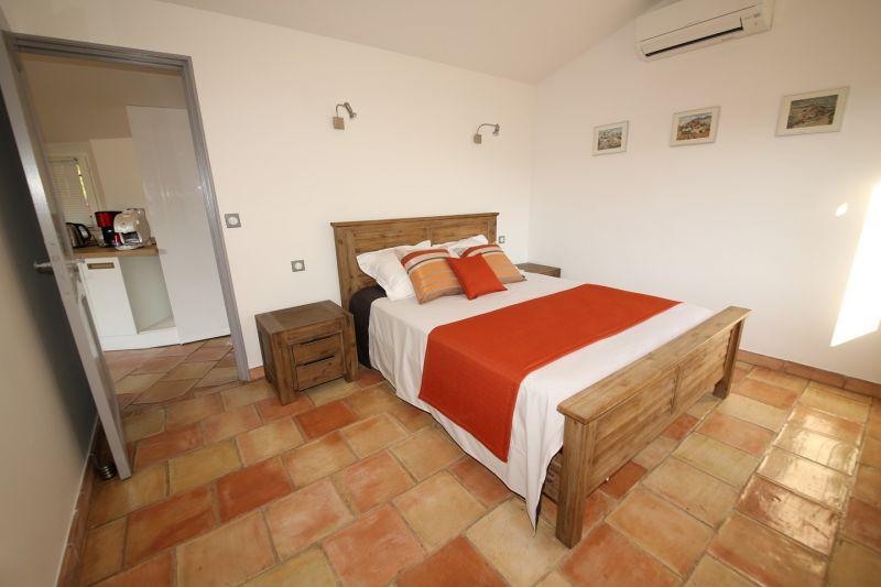 Camera 2 Affitto Appartamento 105422 Nizza