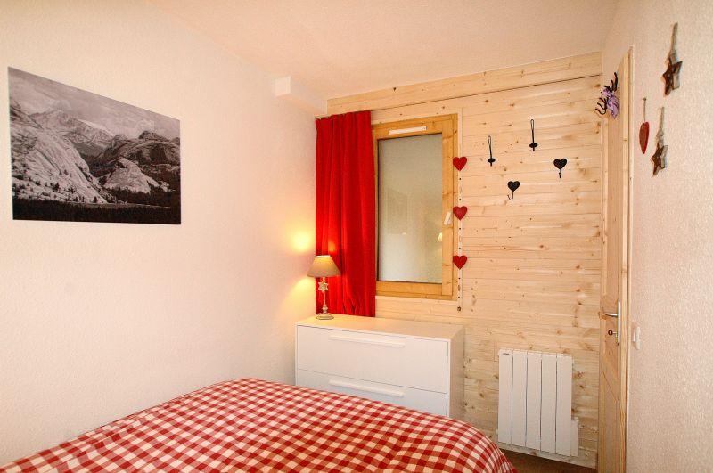 Camera 1 Affitto Appartamento 108308 Montchavin les Coches