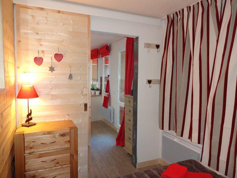 Camera 2 Affitto Appartamento 108308 Montchavin les Coches