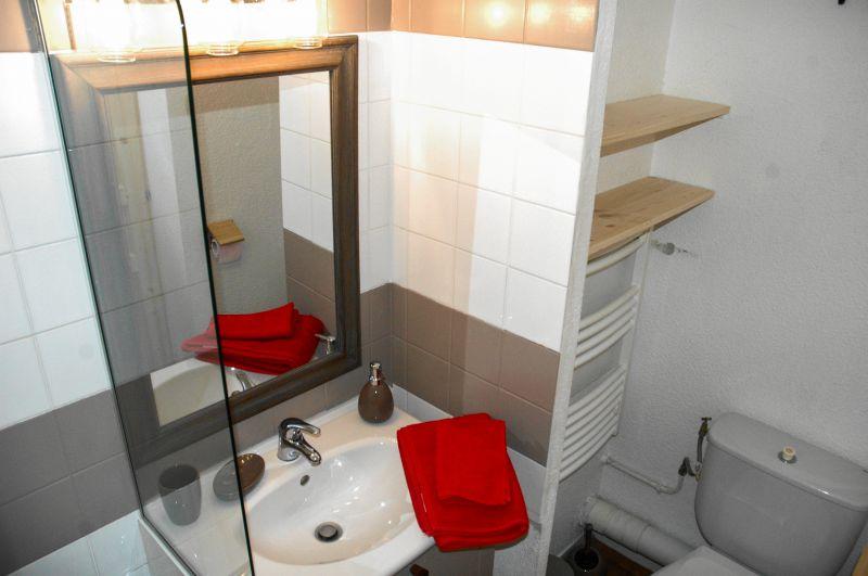 Bagno 1 Affitto Appartamento 108308 Montchavin les Coches