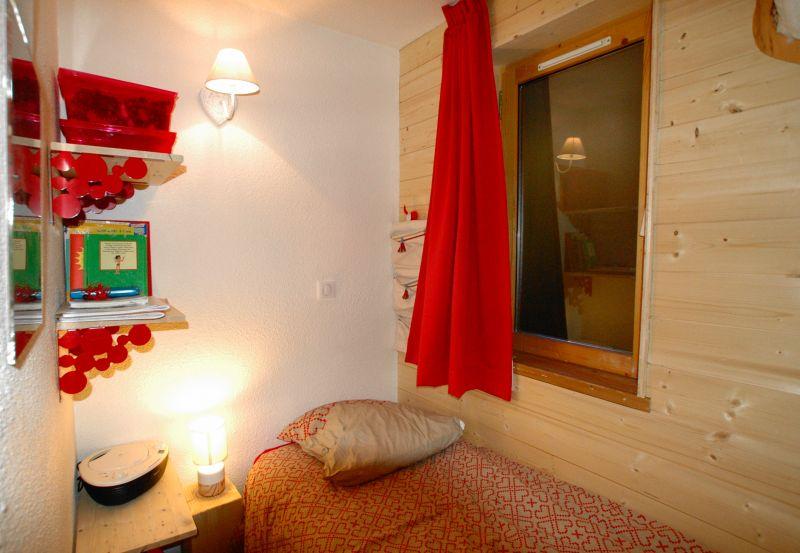 Camera 3 Affitto Appartamento 108308 Montchavin les Coches