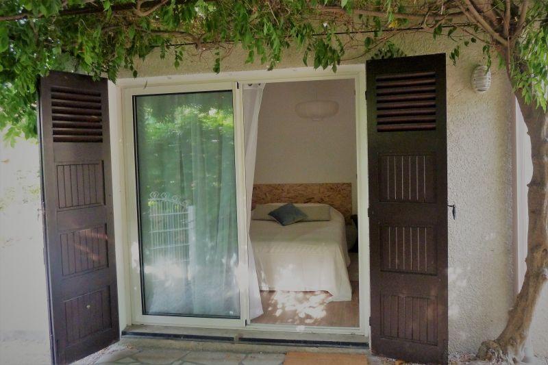 Camera 2 Affitto Appartamento 108639 Le Pradet
