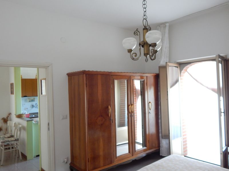 Camera 1 Affitto Appartamento 109901 San Menaio