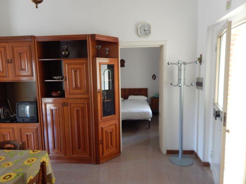 Camera 2 Affitto Appartamento 109901 San Menaio