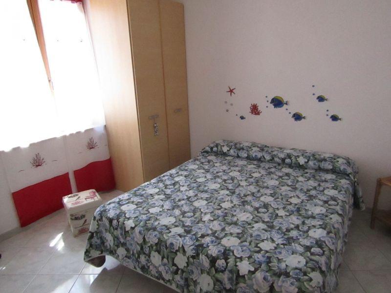 Camera 2 Affitto Villa  113425 Ponza
