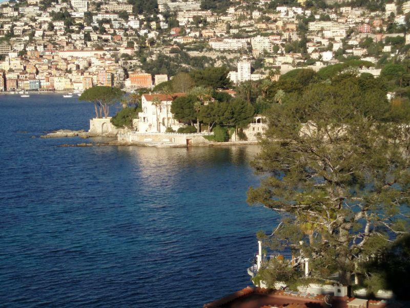 Affitto Villa  113634 Beaulieu sur Mer