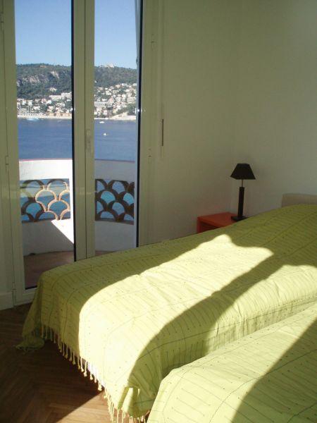 Camera 1 Affitto Villa  113634 Beaulieu sur Mer