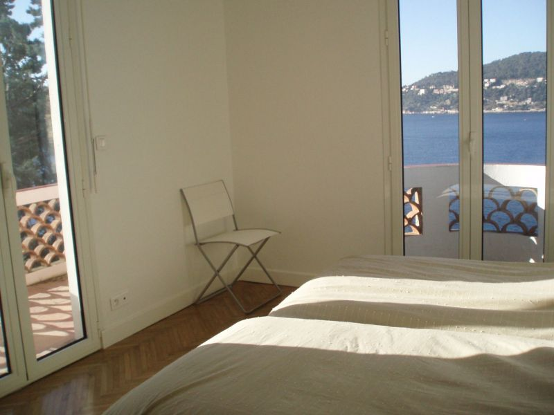 Camera 2 Affitto Villa  113634 Beaulieu sur Mer