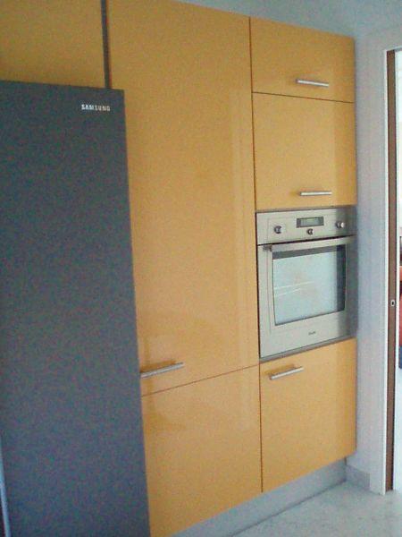 Cucina separata Affitto Villa  113634 Beaulieu sur Mer