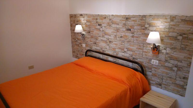 Camera 2 Affitto Appartamento 113980 Torre Vado