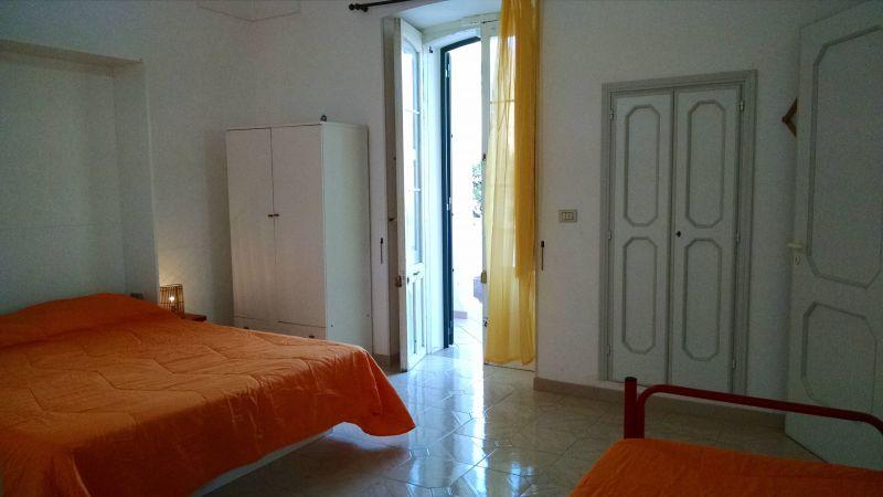Camera 1 Affitto Appartamento 113980 Torre Vado