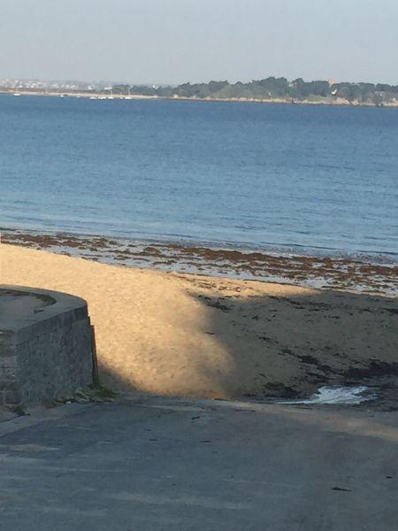 Spiaggia Affitto Agriturismo 113987 Lancieux